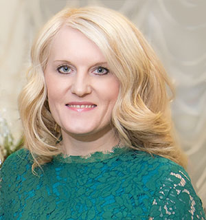 Кузнецова Наталия Александровна